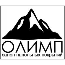 «Олимп» город Сочи