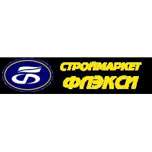 «Флекси» город Сочи