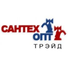 «СантехОпт-Трэйд» город Сочи