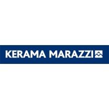 «Kerama Marazzi» город Сочи
